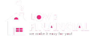 Love Financial